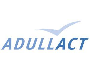 Logo_ADULLACT