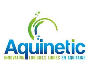 Logo_Aquinetic