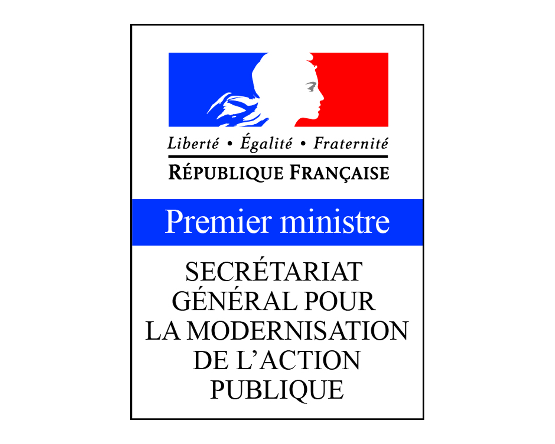 Logo_SGMAP