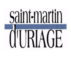 Logo_StMartin-Uriage