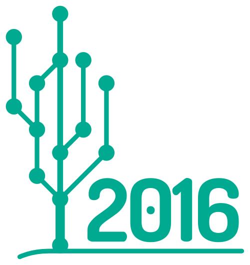logo_TNL_2016_500px