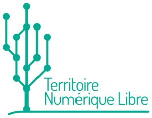 logo_Territoire-Numerique-Libre_500px