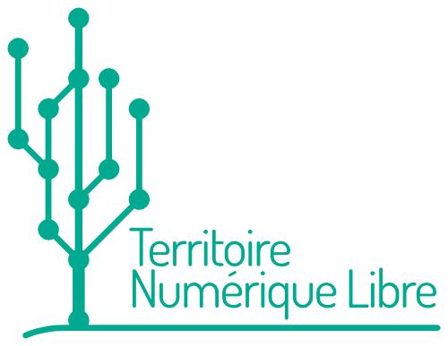 À propos du label TNL
