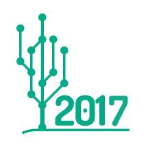 logo_TNL_2017